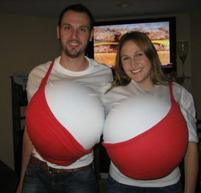 Funny Couple Halloween Costumes photo.JPG