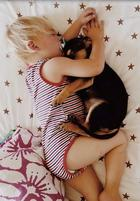 Toddler sleeping with puppy.JPG