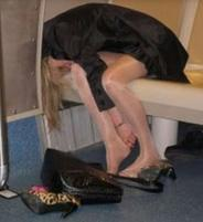 Funny drunk girl pictures.JPG