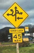 Funny sign image of confusing direction.JPG