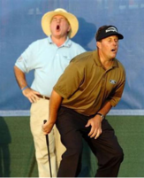 Funny picture of golf celeb Phil Mickelson.PNG