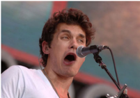 Funny singer picture of John Mayer singing.PNG
