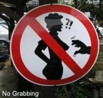 Funny public sign pictures.PNG