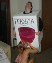 Funny halloween costumes photos.PNG