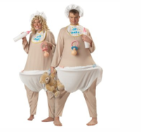 Adult Babies halloween costumes picture.PNG