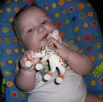 This is the best teether ever and I love it.PNG