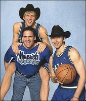 Funny pic of Dirk Nowitzki, Mark Cuban, and Steve Nash.jpg