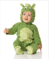 Little Monster Coverall_Infant Halloween Costume.PNG