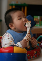 A big mouthful kiss to giraffe teether.PNG