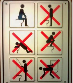 Toilet sign pictures.PNG