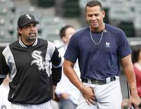Alex Rodriguez relieves his crotch itch.jpg