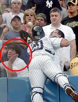 Funny photo of a baseball fan getting scared.jpg