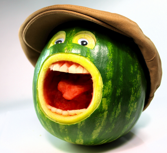 Melon face picture.PNG