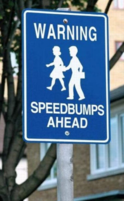 Funny street signs pictures.PNG