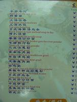 Funny translations on Chinese restaurant menu 4.jpg
