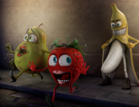 Funny fruits pictures.PNG