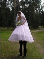Funny picture of a bride and groom.jpg