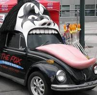 Funny KISS car with tongue.jpg