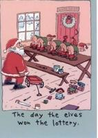 holiday funny picture cartoon.jpg