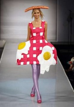 funny and funky fashion outfit by Agatha Ruiz Del La Prada of Spain.jpg
