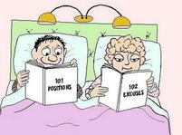 husband and wife in bed funny cartoon photo.jpg
