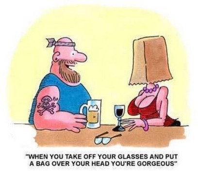 Dating Funny Cartoon Pictures Jpg