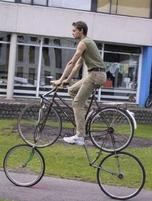 four wheel bicycle picture.jpg