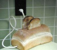 bread toaster pictures.jpg