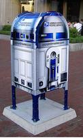 BOston R2D2 Mailbox picture.JPG