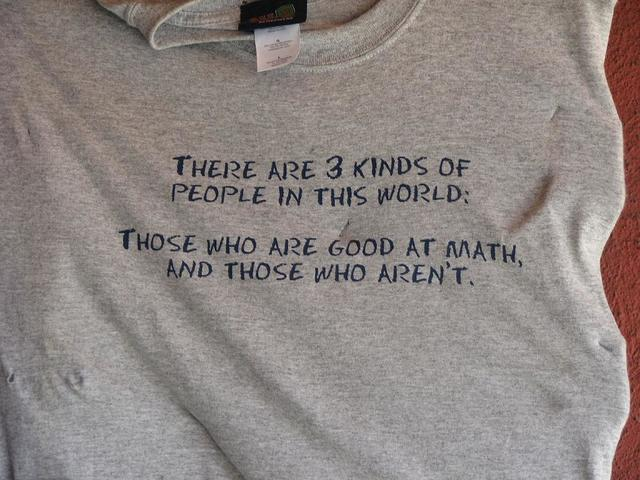 Funny Math T-Shirt.jpg